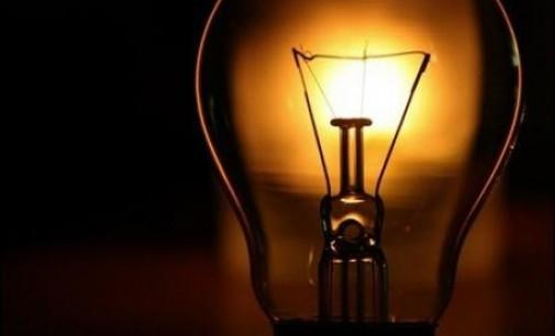 Préserver ses appareils contre les mauvais tours de l'électricité