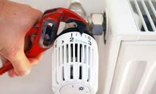 Conseils de professionnels pour choisir le meilleur système de chauffage