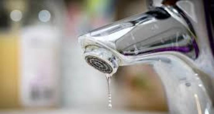 La meilleure solution en cas de fuite du robinet