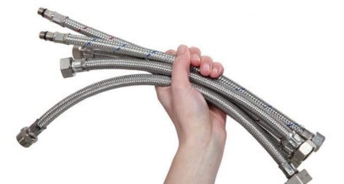 Outillages de plombier : que faut-il savoir ?