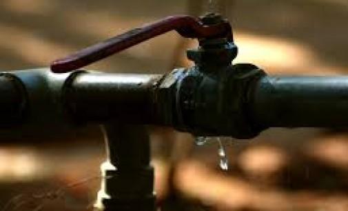Savoir gérer un sinistre en cas de fuite d'eau