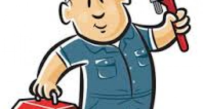 Disposez d'une belle pelouse avec un artisan plombier professionnel