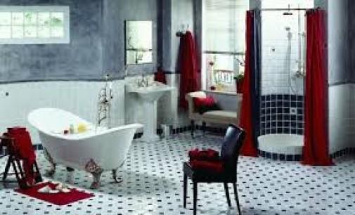 Profiter des bienfaits de la salle de bain