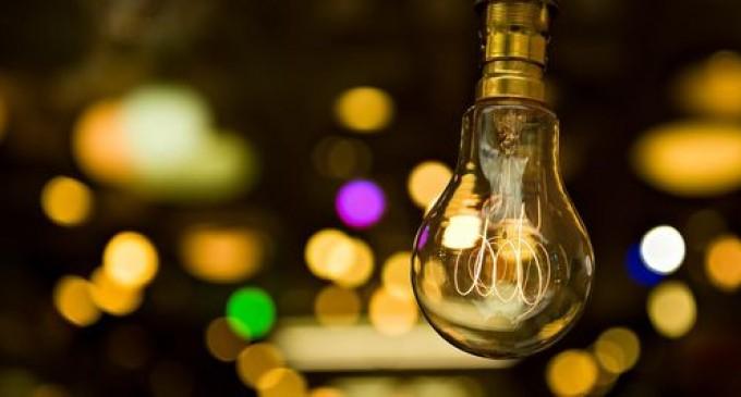 Comment économiser de l'énergie avec un simple délesteur