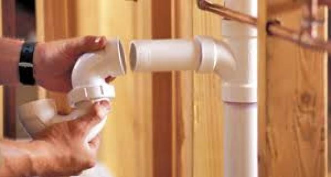 Les professionnels de la plomberie face aux besoins du respect de l'environnement