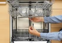 modele de lave vaisselle