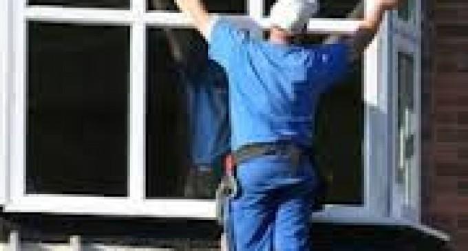 Isolation thermique et phonique par un artisan vitrier