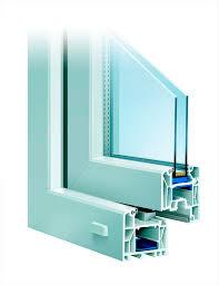 double vitrage pour isolation thermique et phonique