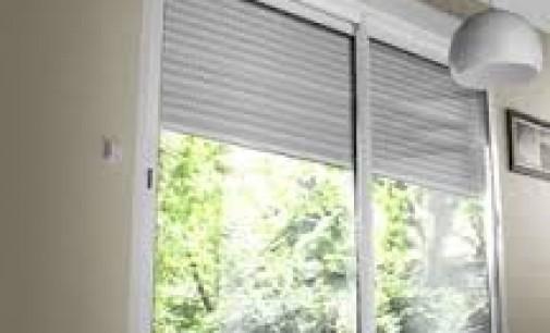 L'outil de fenêtre alliant l'esthétisme et l'étanchéité