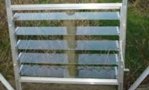 Le vitrage à haute résistance réalisable à toutes fenêtres
