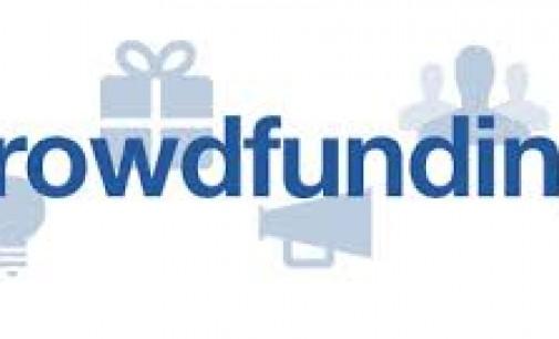 Ce qu'il faut savoir en matière de financement participatif ou « Crowdfunding »