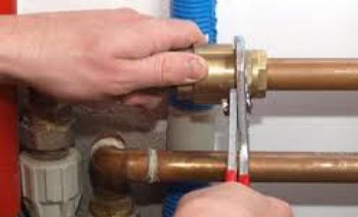 Eviter les fuites d'eau pour économiser