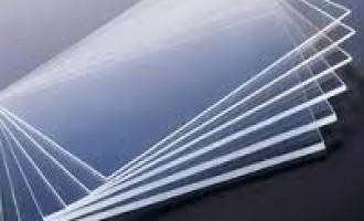 Tout savoir sur le matériau plexiglas
