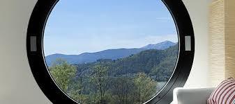 opérateur vitrier sur fresnes