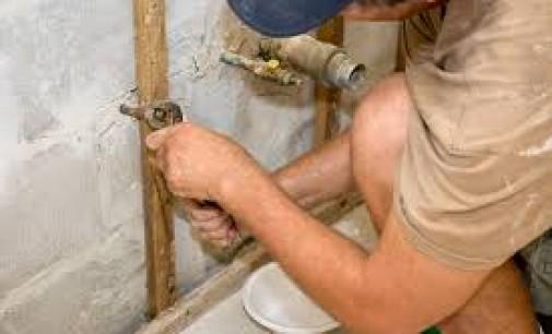 Plomberie : quelques conseils de réparation
