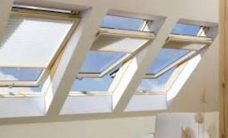 Fenêtre basculante : un système judicieux