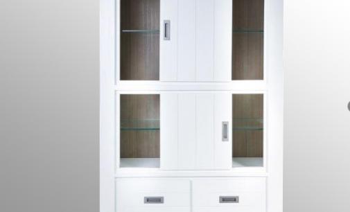 Harmoniser votre salon avec des meubles coloniaux