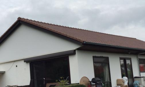 Comment estimer le prix d'une toiture?