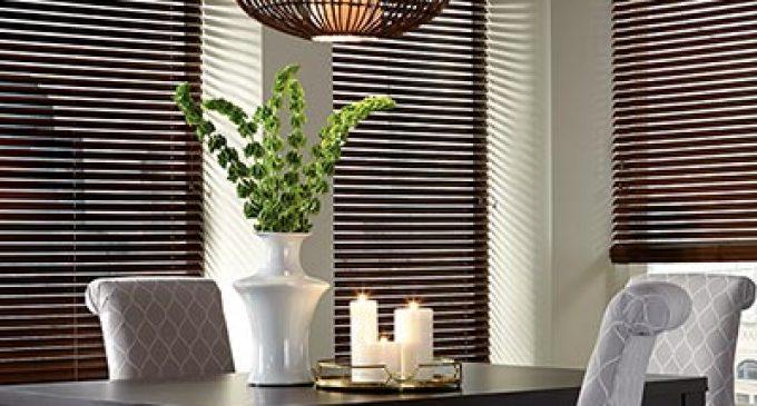 Des stores v nitiens pour personnaliser votre maison l for Personnaliser votre propre maison