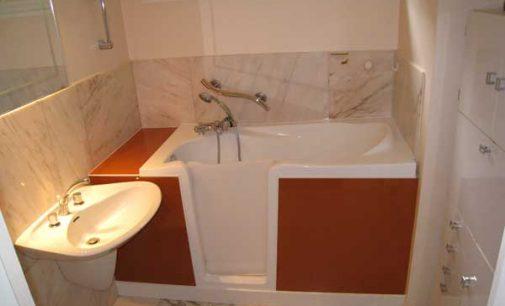 Réaménager votre salle de bain
