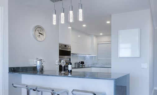 La plomberie de la cuisine, comment est-elle conçue ?