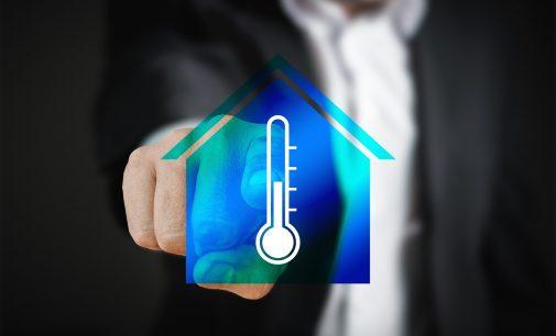 Tout ce qu'il faut savoir avant de réaliser le réseau de chauffage central