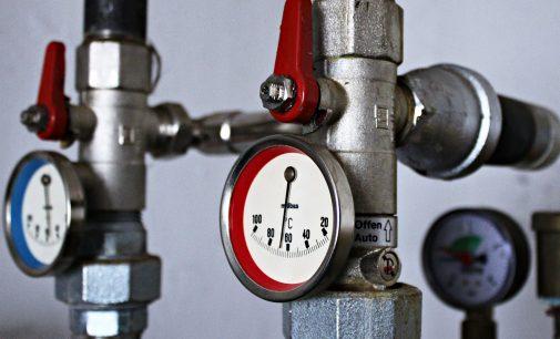 Dans quel cas faut-il installer un régulateur de pression ?