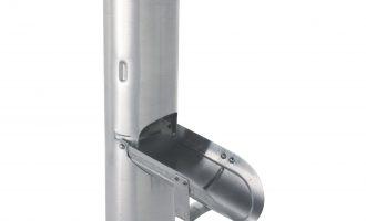 Comment déterminer la contenance d'un récupérateur d'eau de pluie ?