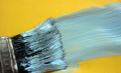Comment les professionnels en peinture surpassent-ils les amateurs
