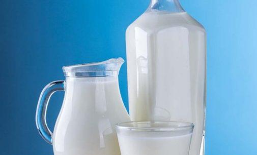 Les produits laitiers dans notre alimentation