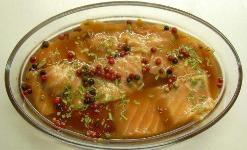 Comment préparer les sauces, marinades et coulis ?