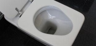 Les étapes à suivre en cas de bouchage de toilettes
