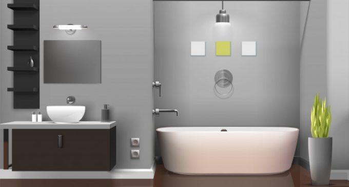 Comment faire pour une plomberie sanitaire 100% opérationnelle ?