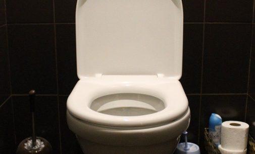 4 avantages clés du nettoyage des canalisations