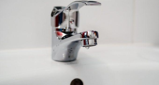 Comment les plombiers détectent-ils les fuites d'eau ?
